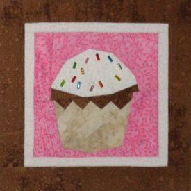 411 Cupcakes #2
