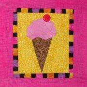 423 Sweet Treats #2