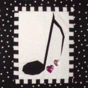 424 Music Lover #2