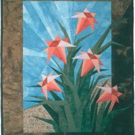 daylilies415