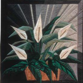 lillies415