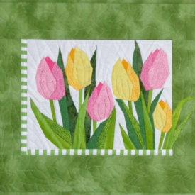 new tulip 2
