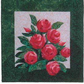 rose415
