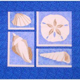 sanddollar169