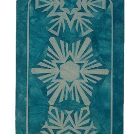 snowflakes415