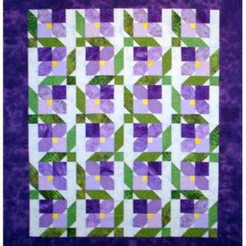 violets208